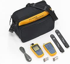 fiber testing kit