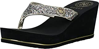GUESS Sarraly Women's Slippers