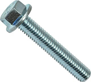20-Pack The Hillman Group 44153 M8 x 20 Metric Body Bolt