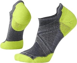 elite socks 2016