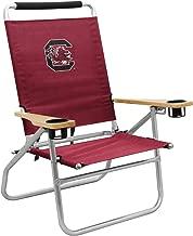 carolina beach chairs