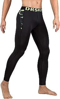 wide pants winter