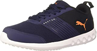 Puma Women's Concave Extreme Idp Running Shoe