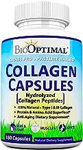 anti aging pills by BioOptimal