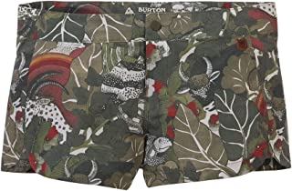 proline active shorts
