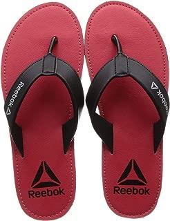 Reebok Men's Islay Flip Lp Slippers