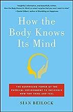 تعلم كيف الجسم Its تذكر: مقاسات مفاجئ طاقة بيئة المادية إلى تأثير كيف يمكنك تخيله إحساس ً ا