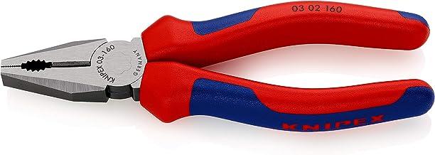 KNIPEX Pinza universale (160 mm) 03 02 160