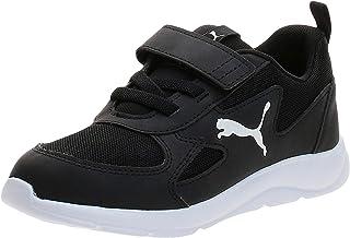 بوما بوما حذاء رياضي ايه سي بي اس للاطفال للجنسين