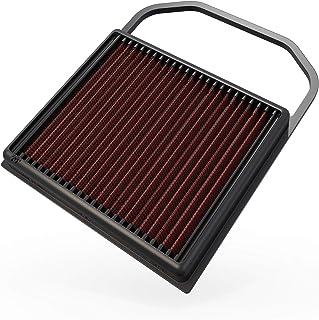 K&N 33-5032 Replacement Air Filter