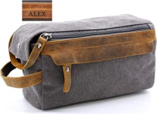 Best personalised shaving bag Reviews