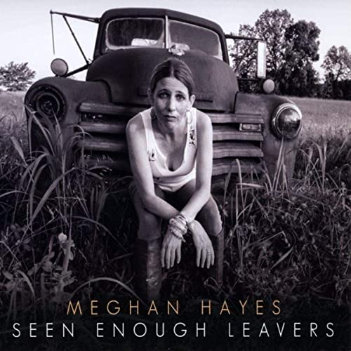 Seen Enough Leavers
