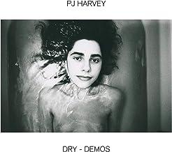 Dry-Demos (Vinyl) [Vinyl LP]