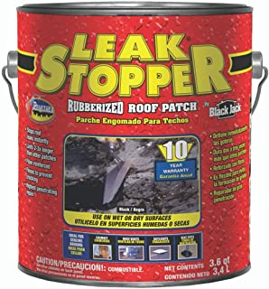 Best instant roof patch Reviews