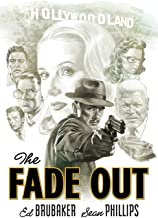 Best the fade out the complete collection Reviews