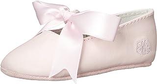 Ralph Lauren Layette Unisex-Child Briley (Infant/Toddler)