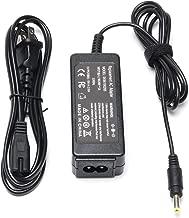 19.5V 2.05A 40W AC Adapter Charger for Hp Mini 110 110-3030nr 110-3135dx 110c 210 1010 1010ca 1010nr 1050nr 1070nr 1080nr 1085nr 1090nr 1092dx 1095nr Pa-1400-18hl