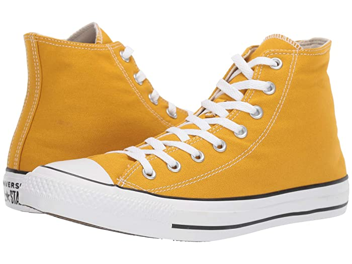 21f6a9868c112 Converse Chuck Taylor® All Star® Seasonal Color Hi | Zappos.com
