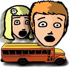 Funny Bus Puzzle