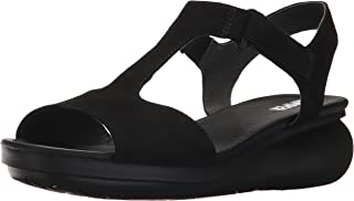 5b6b4e79ba9a Amazon.com  Camper - Shoes   Women  Clothing
