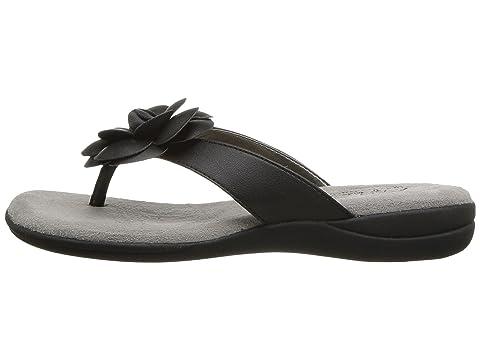 hommes lifestride / femmes lifestride hommes elita sandales un large éventail de marchandises 75ca1c