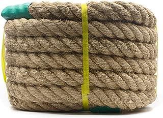 Best hemp rope wholesale Reviews