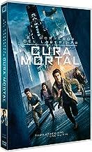 El Corredor Del Laberinto: La Cura Mortal [DVD]