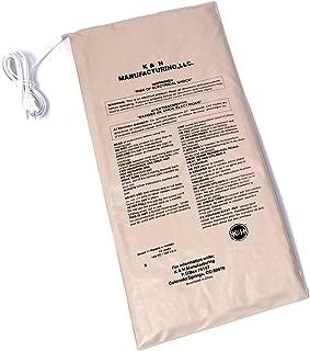 K & H Manufacturing KH Pet Bed Warmer Large (11