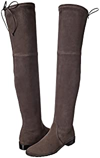 Boots, Riding Boots, Suede, Women | Shipped Free at Zappos