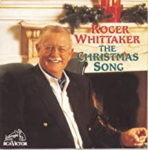 Best a heavenly christmas music Reviews