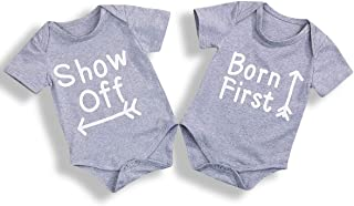 cute baby gifts for twins