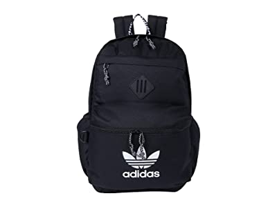adidas Originals Originals Trefoil 2.0 Backpack