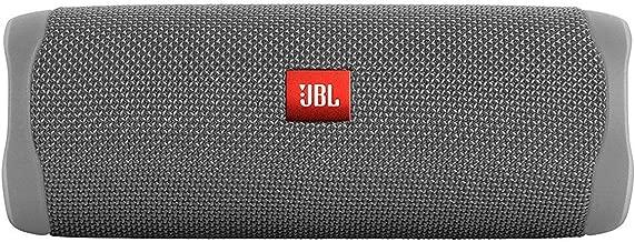 jbl speaker teal