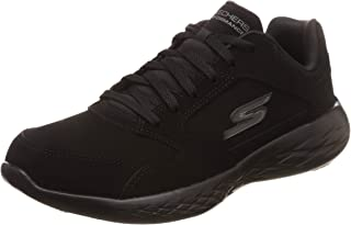 Skechers Women's GO Run 600-QUALIFIED Leather Track and Field Shoes