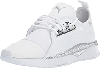 PUMA Women's Tsugi Apex Jewel Sneaker