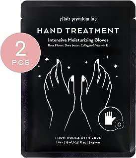 Best bliss hand gloves Reviews
