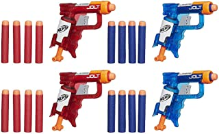Best nerf gun age Reviews