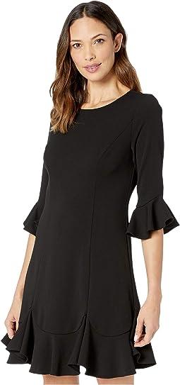 9fb98138b1518 Women's Little Black Dress Dresses + FREE SHIPPING | Clothing ...