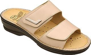 Scholl Slippers New mietta