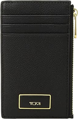 Tumi Belden Slim Card Case