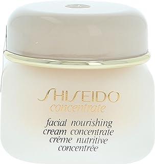 Shiseido Concentrate gezichtscrème voor dames, gezichtsverzorging, per stuk verpakt (1 x 30 ml)