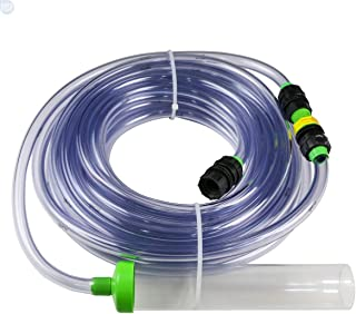 Best fish tank drain hose Reviews