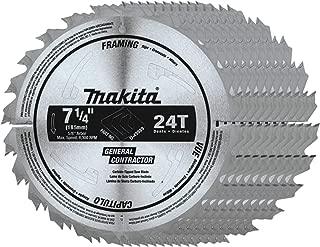 Makita D-45989-10 7-1/4