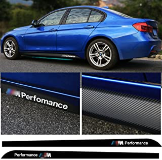 Best bmw m performance kit 4 series Reviews