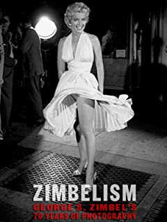 Zimbelism