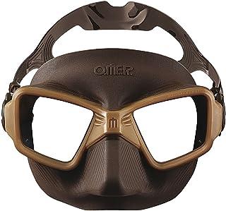 O.ME.R(オマー) ZERO³ Mud 610201