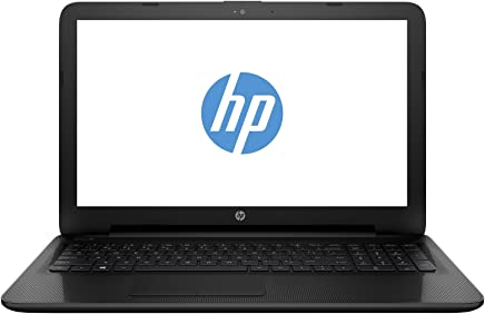 2016 HP 15.6 Inch Premium Laptop PC, AMD Quad-Core APU 2.0GHz Processor