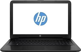 Best 2016 pc laptops Reviews