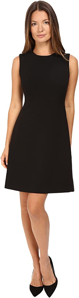Kate Spade New York Sicily Dress
