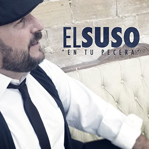 En Tu Pecera by El Suso on Amazon Music - Amazon.com